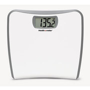 scale for weight $80 706 980 2242 text - $80 (dalton ga )
